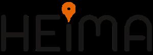 Heima logo